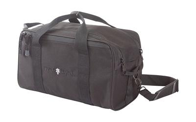 Allen Sporter Range Bag Blk