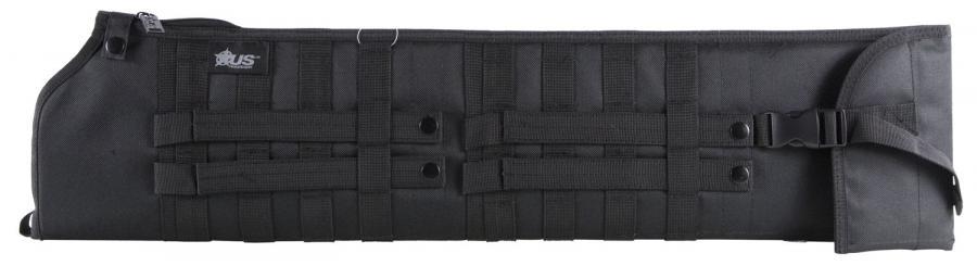 USP P13035 Shotgun Scabbard Black