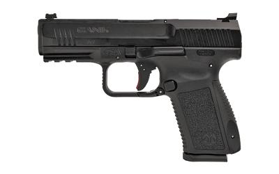 Canik Tp9sf Elite-s 9mm 4.19 15rd