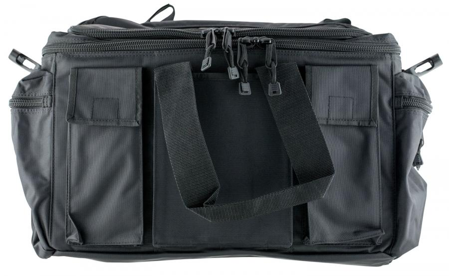 Springfield Armory Ge3540 Tactical Range Bag