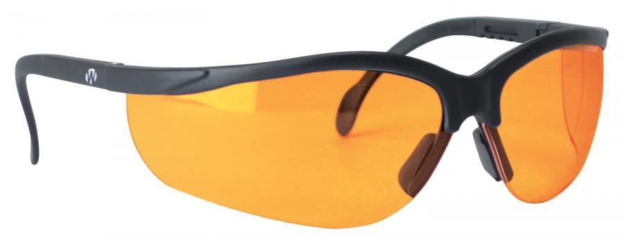 Walkers Shooting Glasses