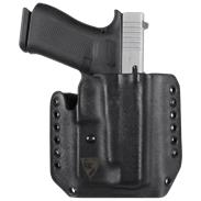 Glock 48 Right Hand Black OSW