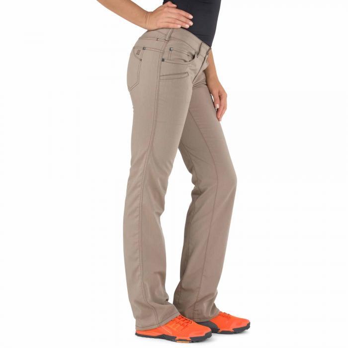 Women Cirrus Pant - 4/R