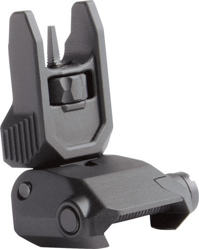 Defiance Sight Front Polymer