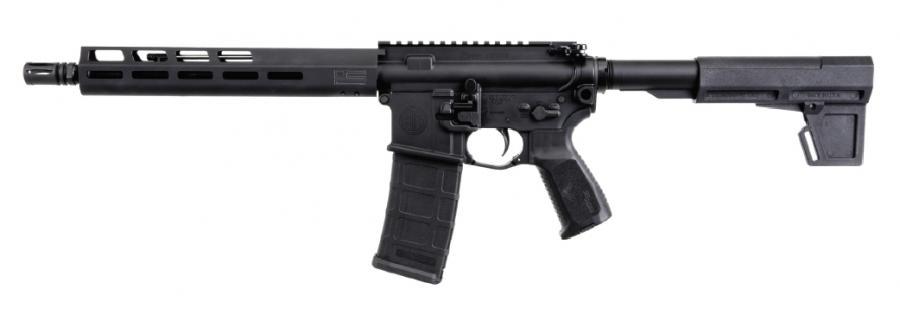 M400 Tread Pistol 5.56 11.5