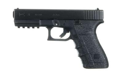 Talon Grp For Glock 20/21 G4