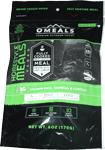 Omeals Brown Rice Quinoa &