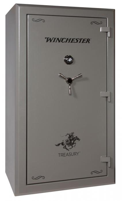 Winchester Safes Tr72404810m Treasury 48 Gun