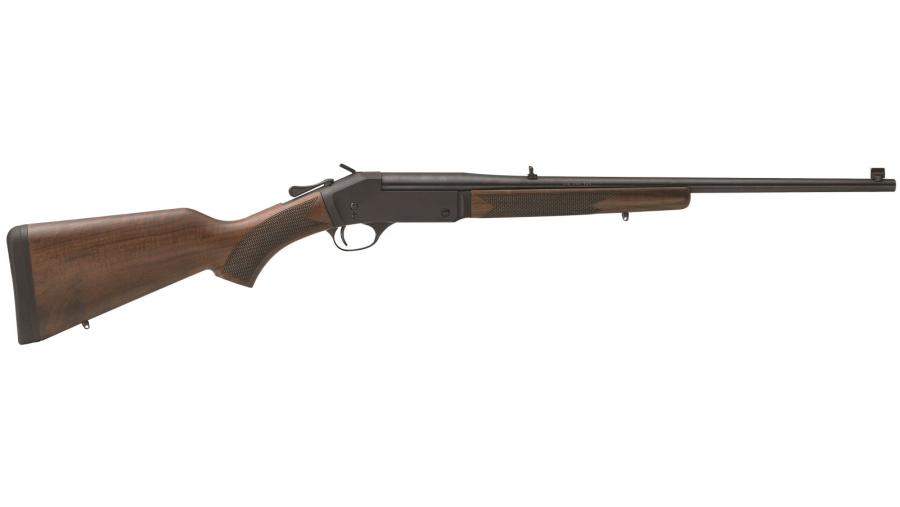 Henry H015223 Single Shot 223