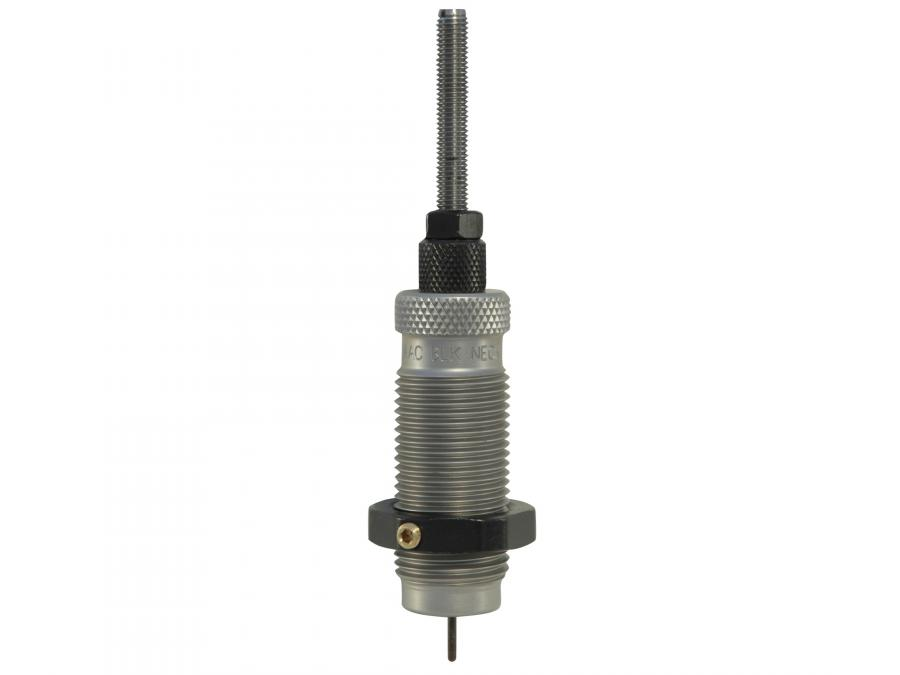 Rcbs Neck Size Die .300 Aac