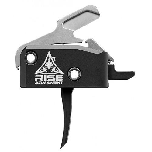 Ra-434 High-performance Trigger, 3.5lb Pull Weight