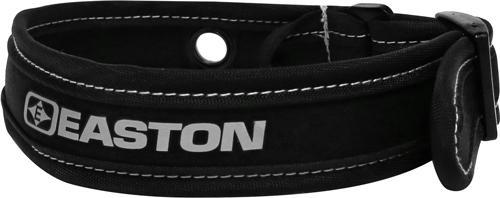 Easton Deluxe Neoprene Wrist