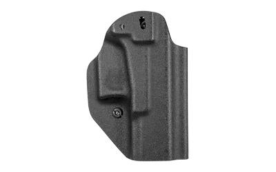 Mft Iwb Hlstr For Glk 19/23