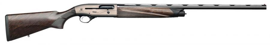 """Beretta A400 Action 12g 26"""" Brz"""