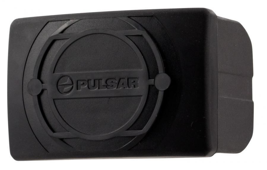 Pulsar Pl79115 IPS 10 Battery Pack