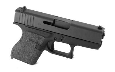 Talon Grp For Glock 43 Snd