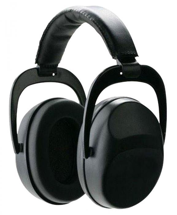 Axil XTP XTP Passive Muffs Earmuff