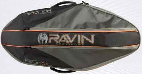 Ravin Xbow Soft Case Bullpup