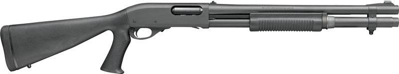Remington Firearms 82605 870 Police  Pump