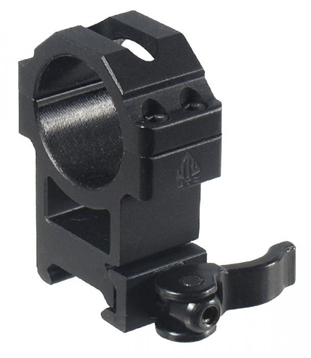 UTG Pro Rq2w3224 Hi Pro Ring