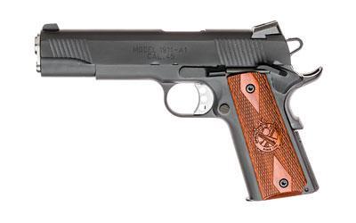 "Sph 1911 Loaded 45acp 5"""