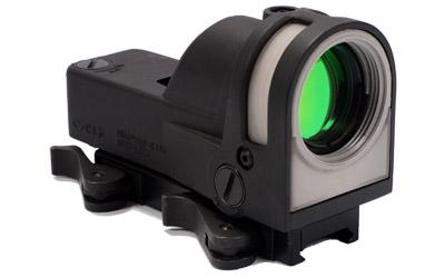 Meprolight M21 Bullseye