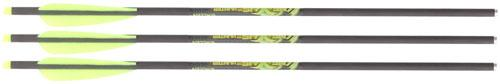 """Allen Xbow Arrow 20"""" Nexus 4"""""""