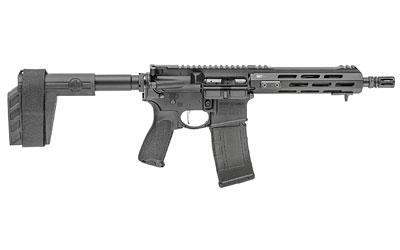 "Springfield Saint Victor 300blk 9"" 30rd"