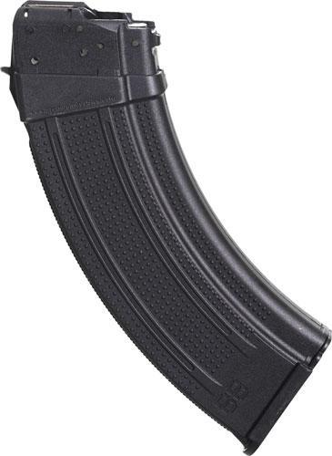 Pro Mag Ak-47 7.62x39 30rd Blk