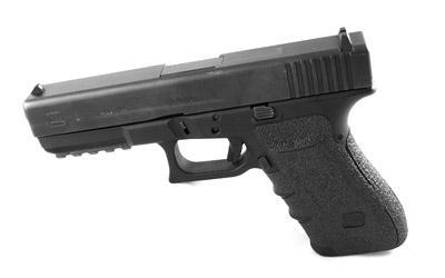 Talon Grp For Glock 20sf Gen3