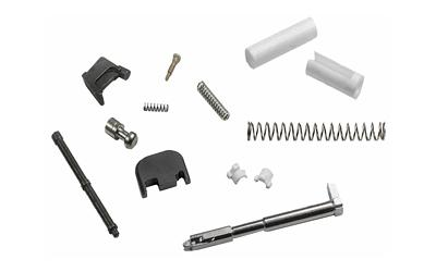 Lwd Completion Kit 10mm For Glk