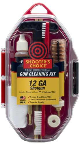 Shooters Choice 12 Ga Shotgun