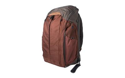 Vertx Edc Gamut+ 24hr Backpack Sienn