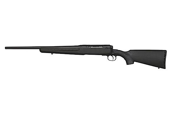 """Savage Axis Bolt 243 Win 20"""""""