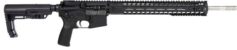 Rf Fr18-224val-15mhr Ar Rifle