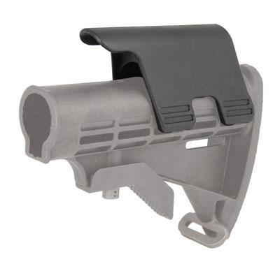 EMA Tactical Cheek Rest Rifle Polymer