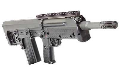 "Kel-tec RFB Semi-automatic 308 Winchester 18"""