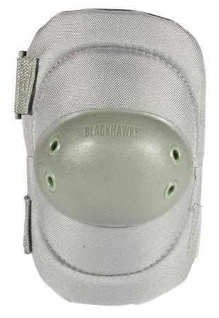 Bhawk 802600ct Tact Elbow Pads TAN