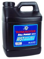 Win Powder Wst 8lb. Can