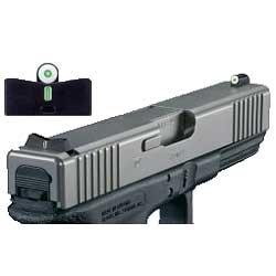 XS 24/7 Big Dot Glock 9mm/40/357/36