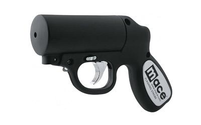 Msi Pepper Gun Matte Blk 1-oc/1-h20