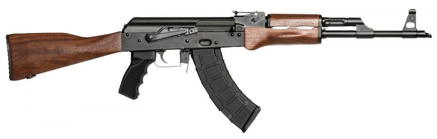 Century Arms Ras47 7.62x39mm 30rd x1
