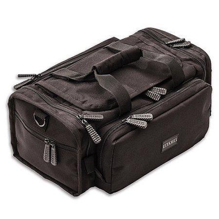 Citadel Small Range Bag
