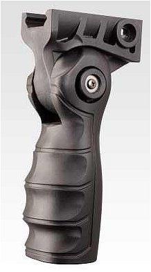 Advanced Technology Forend Folding Pistol Grip