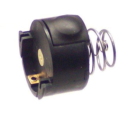 Streamlight Stinger Light Switch Module Black