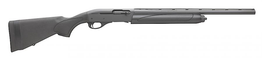 Remington 1187 Semi-automatic 20 ga 21""