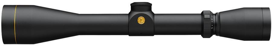 Leupold Vx-1 3-9x 40mm Obj 13.1