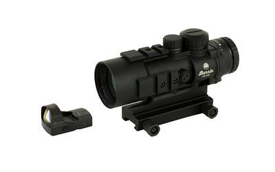 Bur Ar-536 W/ Free Faststrike 3