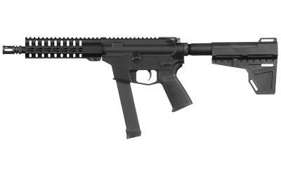 """Cmmg Mkgs Psb 9mm 8.5"""" 33rd"""