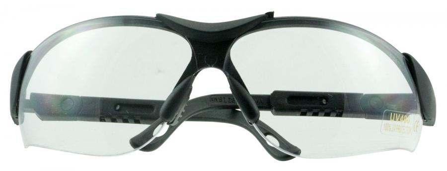 Walkers Shooting Glasses